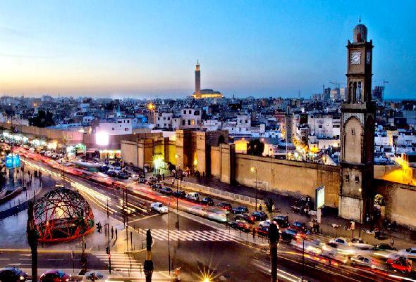 Rivestimento Casablanca : Casablanca beige battiscopa ragno archigo make it with us